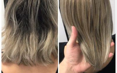 Milyen lehet egy kiváló frizura ?
