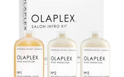 Mi az az Olaplex ?